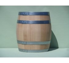 Beczka dębowa o pojemności 30 litrów