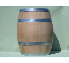 Beczka dębowa o pojemności 100 litrów